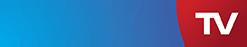Логотип Ника ТВ