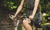 В Обнинске 12-летняя велосипедистка попала под колеса Renault