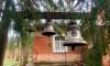Колокольный звон в калужских храмах ознаменует День крещения Руси