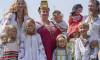 В минтруда рассказали про многодетную семью из Козельска
