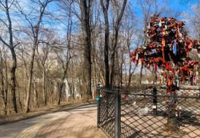 На реставрацию Каменного моста в Калуге потребуется более пяти миллионов рублей