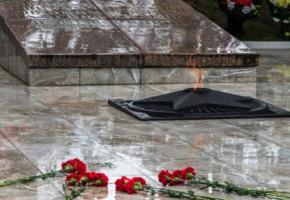 В Калужской области пройдет международная военно-историческая экспедиция «Западный фронт. Варшавское шоссе»