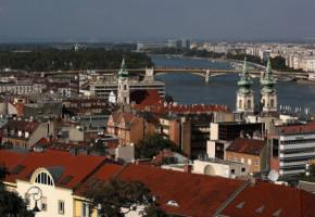 Вакцинированные калужане смогут отправиться в Венгрию