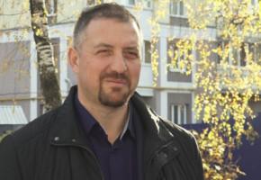Стефан Генич о съёмках «Нюрнберга»: От масштабности захватывает дух