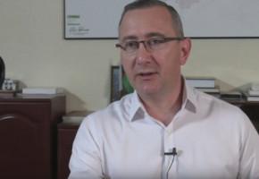 Владислав Шапша: Детский сад в селе Воскресенское будет построен в следующем году