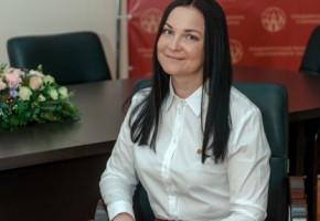 Оксана Лысенко: Важно обезопасить наших детей от влияния идей экстремизма и терроризма