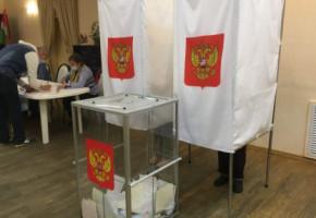 Анри Амбарцумян о новом порядке аккредитации журналистов на выборы в Госдуму: Журналистская этика и профессионализм должны выступать на первом плане