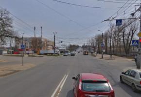 В Калуге обновят еще один комплекс фотовидеофиксации нарушений