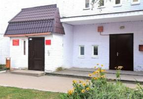 В калужской школе искусств пройдет концерт