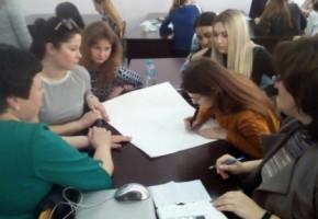 В Калужской области будет усилена безопасность объектов образования