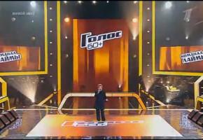 О таланте певицы из Малоярославца узнали тысячи россиян