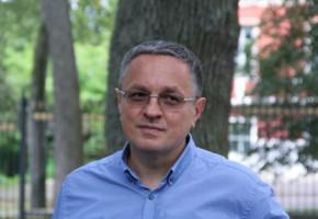 Глава Калуги Дмитрий Денисов вакцинировался от COVID-19
