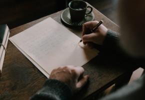Калужским писателям и поэтам дадут больше пространства для творчества