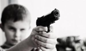 В Калуге нашли юношу, пропагандирующего насилие в школах, он оказался психически больным
