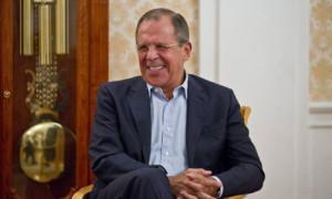 Сергей Лавров возглавит комиссию по международному сотрудничеству и поддержке соотечественников за рубежом