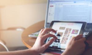 Калужане смогут получить новую цифровую профессию при поддержке государства