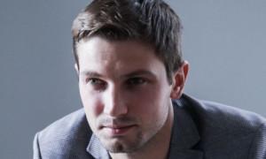 Стафан Перевалов: Австрия — очень перспективный рынок сбыта продукции для калужских предпринимателей