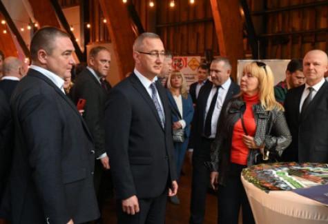 Число партнеров Клуба инвесторов Калужской области за 13 лет увеличилось в 30 раз