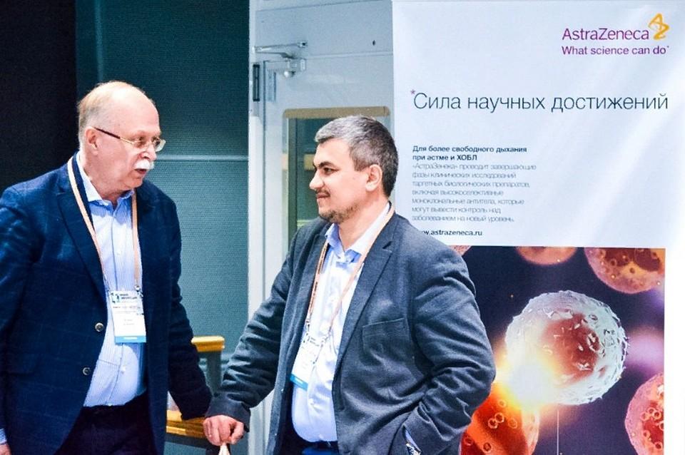 Фармпредприятия Калужской области зашесть лет привлекли более 50-ти млрд руб. вложений денег