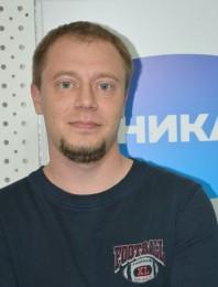 Aleksandr Komissarov Net Worth