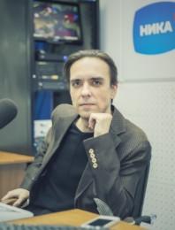 Сергей Сычев