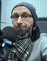 Дима Родионов