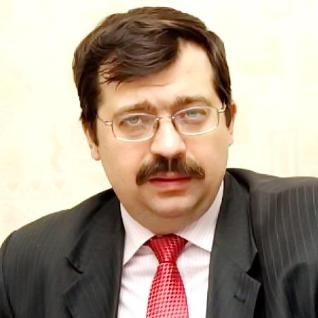 По данным «Левада-центра», поддержку Единой России готово оказать 63% россиян